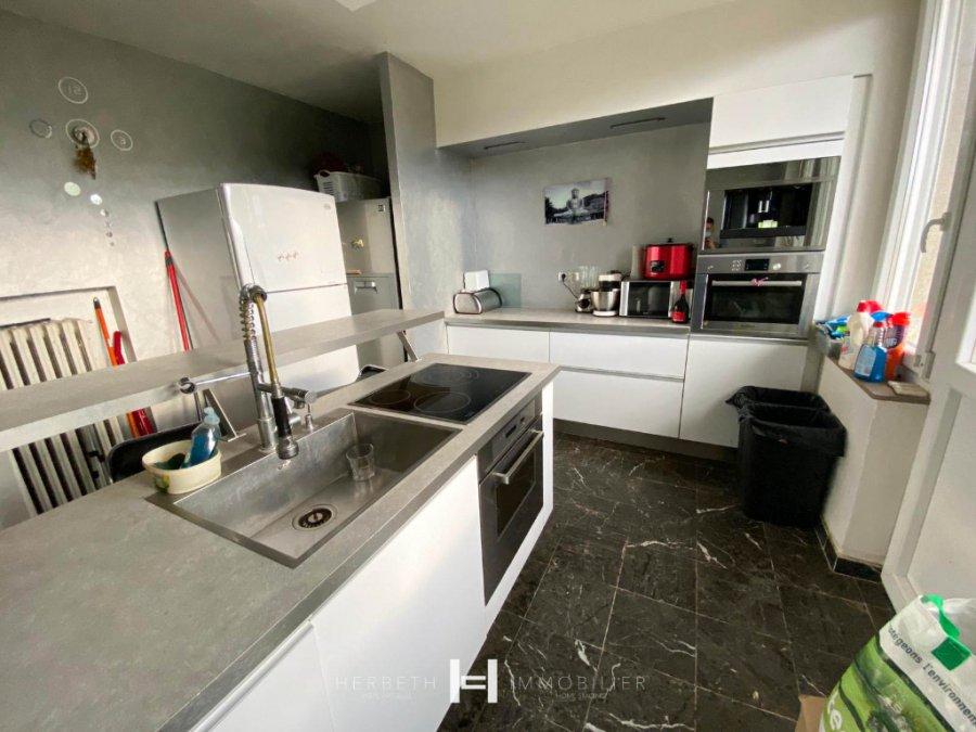 louer appartement 4 pièces 106 m² metz photo 6