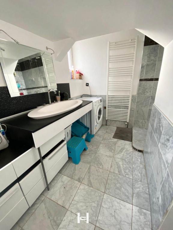 louer appartement 4 pièces 106 m² metz photo 7