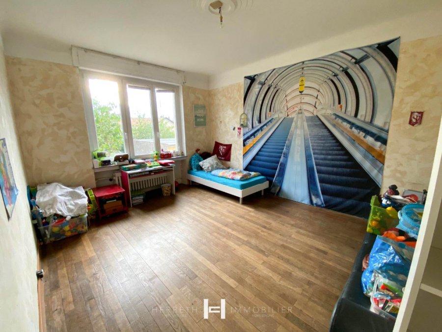 louer appartement 4 pièces 106 m² metz photo 3