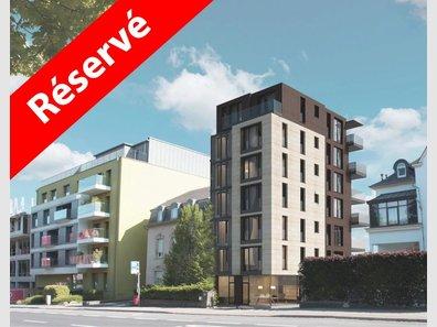 Appartement à vendre 2 Chambres à Luxembourg-Belair - Réf. 6007842