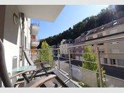 Appartement à louer 2 Chambres à Luxembourg-Neudorf - Réf. 6274082