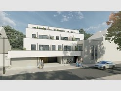 Appartement à vendre 1 Chambre à Diekirch - Réf. 6868002