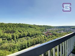 Apartment for rent 2 bedrooms in Luxembourg-Dommeldange - Ref. 6745122