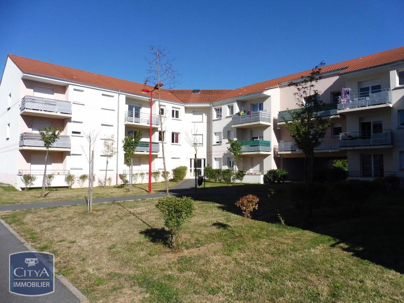 louer appartement 3 pièces 62 m² écrouves photo 1