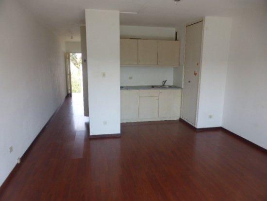 Appartement à vendre F2 à Rixheim