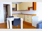 Studio à vendre à Luxembourg-Centre ville - Réf. 5049634