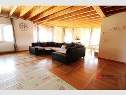 Appartement à vendre 4 Chambres à Differdange - Réf. 7154978