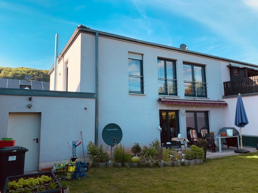 acheter maison jumelée 5 pièces 140 m² echternacherbrück photo 2