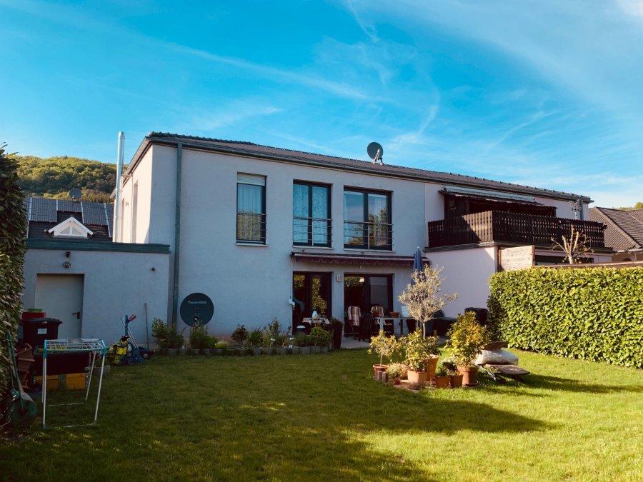 acheter maison jumelée 5 pièces 140 m² echternacherbrück photo 3