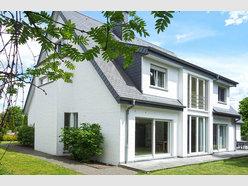House for sale 8 bedrooms in Bertrange - Ref. 6438178