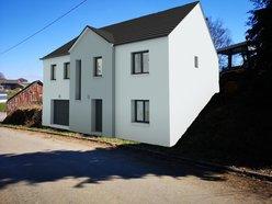 Einfamilienhaus zum Kauf 4 Zimmer in Wincrange - Ref. 6311202