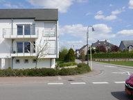 Maison jumelée à louer 3 Chambres à Bertrange - Réf. 5201186
