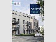 Appartement à vendre 3 Chambres à Luxembourg-Cessange - Réf. 6847778