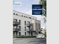 Apartment for sale 3 bedrooms in Luxembourg-Cessange - Ref. 6847778