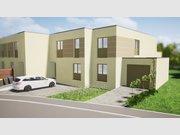 Appartement à vendre 3 Chambres à Brouch (Mersch) - Réf. 6257954