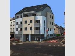 Appartement à louer 2 Chambres à Bettembourg - Réf. 5016866