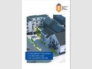Apartment for sale 3 rooms in Losheim - Ref. 7179554