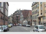 Commerce à louer à Strasbourg - Réf. 5086498