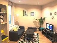 Appartement à louer F2 à Nancy - Réf. 6200610