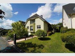 Maison individuelle à vendre 5 Chambres à Bettembourg - Réf. 6405410