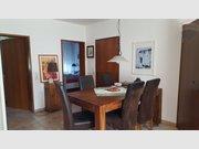 Appartement à louer 3 Pièces à Saarlouis - Réf. 6864162
