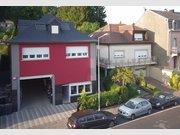 Maison individuelle à vendre 7 Chambres à Belvaux - Réf. 6077730