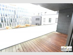 Apartment for rent 2 bedrooms in Luxembourg-Merl - Ref. 5033250
