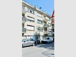 1-Zimmer-Apartment zum Kauf in Luxembourg-Gare - Ref. 7261474
