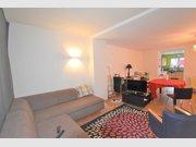 Maison à louer 4 Chambres à Bettembourg - Réf. 6278434
