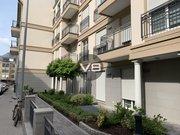 Appartement à louer 2 Chambres à Luxembourg-Limpertsberg - Réf. 6348066
