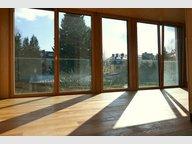 Appartement à louer 2 Chambres à Luxembourg-Limpertsberg - Réf. 5758242