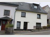 Doppelhaushälfte zum Kauf 3 Zimmer in Eschfeld - Ref. 6020386