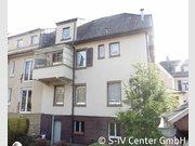 Haus zum Kauf in Saarlouis - Ref. 5102882