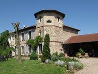Corps de ferme à vendre F11 à Pont-à-Mousson - Réf. 5893410