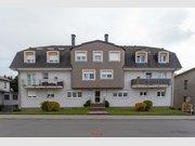 Duplex à vendre 3 Chambres à Sanem - Réf. 6094114