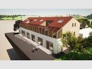Appartement à vendre F5 à Les Forges - Réf. 1248802