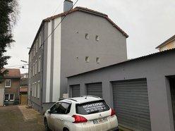 Garage fermé à vendre à Thil - Réf. 6569506