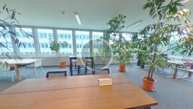 louer bureau 0 chambre 21 m² windhof photo 2