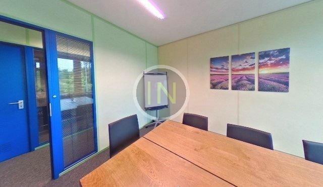 louer bureau 0 chambre 21 m² windhof photo 4