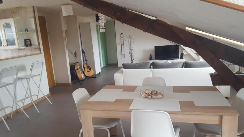 louer appartement 3 pièces 56 m² joeuf photo 3
