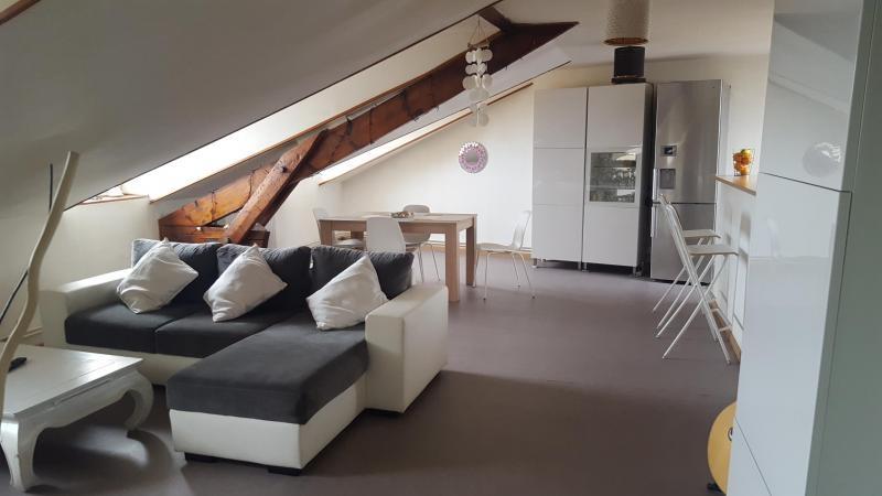louer appartement 3 pièces 56 m² joeuf photo 1