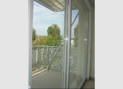 Location appartement f3 strasbourg bas rhin r f 5352994 - Appartement meuble a louer strasbourg ...