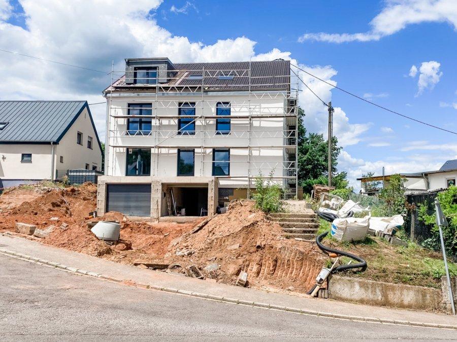 wohnung kaufen 3 zimmer 100.08 m² konz foto 1