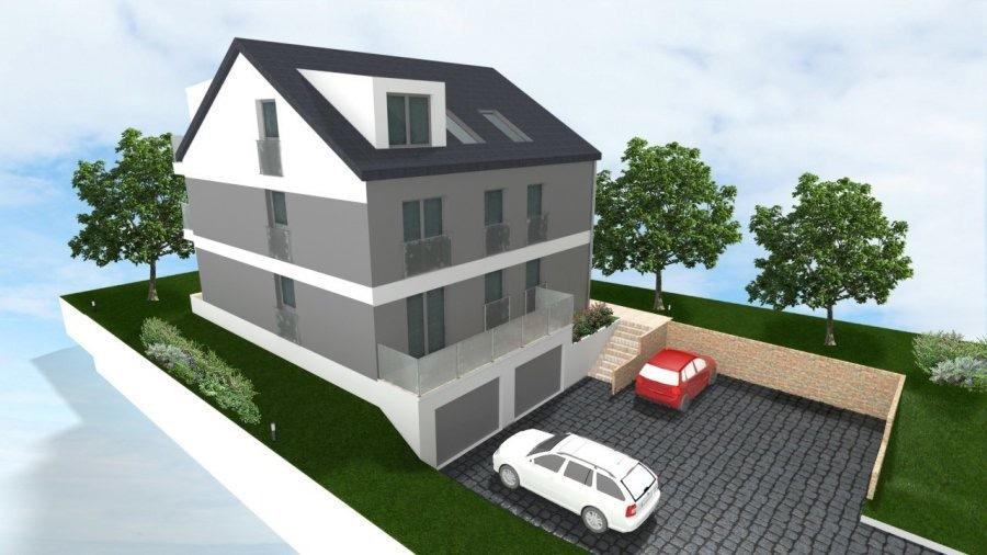 wohnung kaufen 3 zimmer 100.08 m² konz foto 3