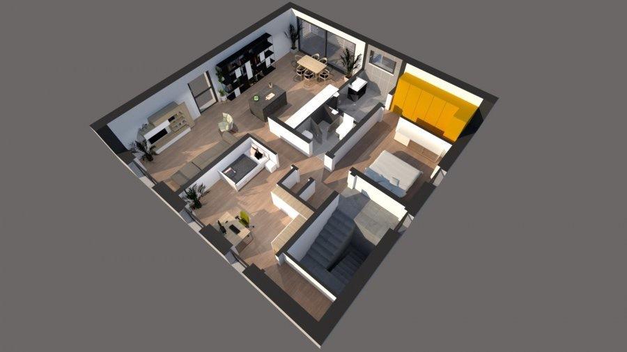 wohnung kaufen 3 zimmer 100.08 m² konz foto 4