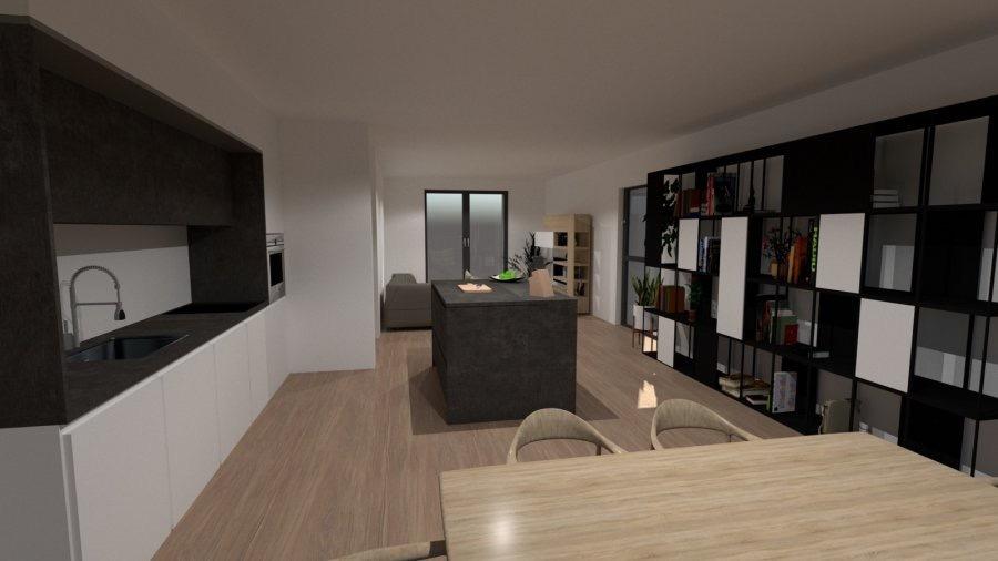 wohnung kaufen 3 zimmer 100.08 m² konz foto 7