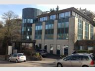 Bureau à louer à Luxembourg-Belair - Réf. 6540834