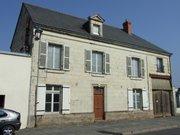 Maison à vendre F7 à Allonnes - Réf. 6606370