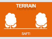 Terrain non constructible à vendre à Bar-le-Duc - Réf. 6671906