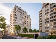 Apartment for sale 3 bedrooms in Luxembourg-Kirchberg - Ref. 5688866